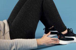 Fitness a casa, come allenarsi?