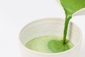 Moringa oleifera: proprietà di una super pianta
