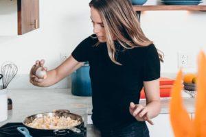 Come restare a casa in forma e in salute
