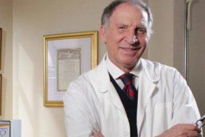 Dieta per il sistema immunitario del dr Sorrentino: come mangiare a casa