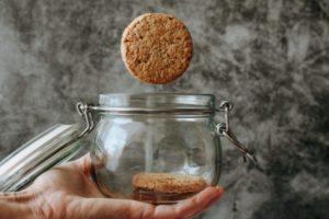 Dieta del biscotto: la ricetta del biscotto dimagrante del dr Siegal