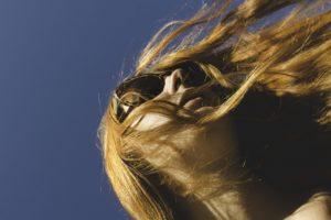 La dieta della vitamina D di 7 giorni per dimagrire e sostenersi