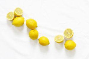 La dieta primaverile della nutrizionista per perdere 5 kg