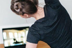 Fare attività fisica fa più bene al metabolismo di quanto pensiamo