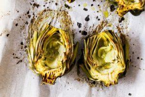 Dieta epato-detox: ripulisci il fegato per dimagrire