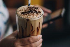 3 pasti dimagranti da fare con gli avanzi di cioccolato