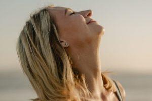 La dieta tiroidea per controllare il peso e il metabolismo