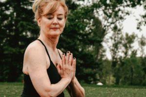 Sattvic, la dieta yoga per dimagrire e rigenerarsi