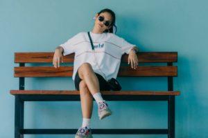 I 2 trucchi da sapere per dimagrire se sei sedentario