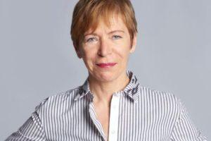 Milena Gabanelli spiega il link tra dieta e sistema immunitario