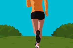 Quali esami fare per controllare il metabolismo