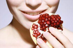 Come far passare la fame in modo naturale