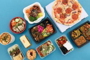 Dieta a intermittenza per dimagrire: guida completa