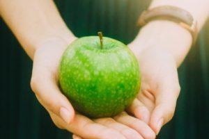 La dieta Mayo Clinic per dimagrire definitivamente