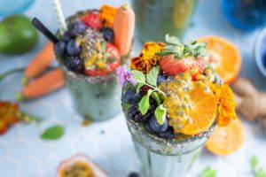 La dieta Plant Based per dimagrire: che cos'è e il menu
