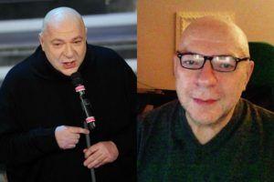 Platinette dimagrito: la dieta di Mauro Coruzzi