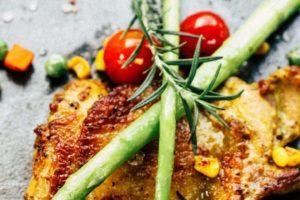 La dieta iperproteica fa male?