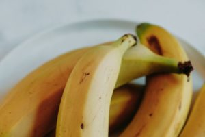 La dieta della banana o Morning banana diet