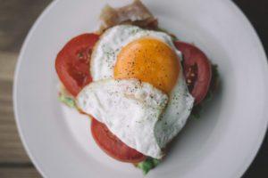 Dieta della leptina per ridurre la fame in 15 giorni