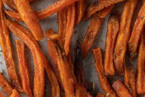 Whole30: dieta facile per dimagrire in 30 giorni