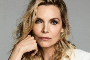 Allenamento e dieta di Michelle Pfeiffer a effetto anti-age