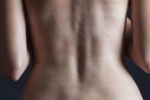 Dimagrire senza sforzo e senza dieta è possibile?