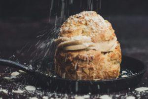 10 modi per mangiare senza zucchero