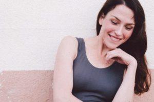 Grasso in menopausa: come eliminarlo?