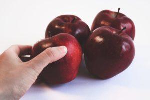 Dieta lampo di 4 giorni che riduce il grasso per davvero