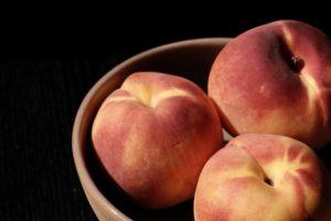 Dieta mediterranea menu mensile per dimagrire