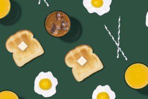 Tutti i modi per dimagrire senza dieta