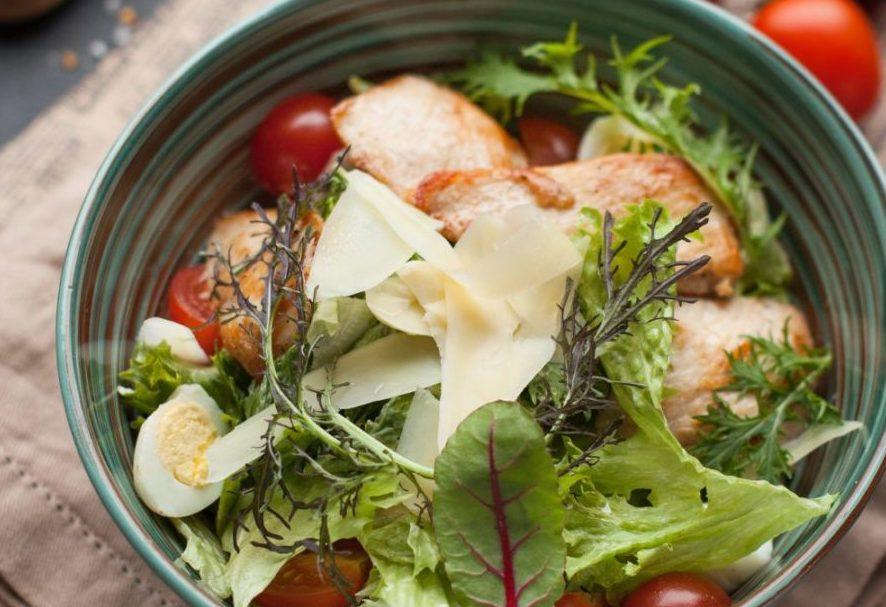alimenti dieta stillman