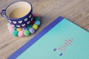 Allenamento settimanale per dimagrire per principianti