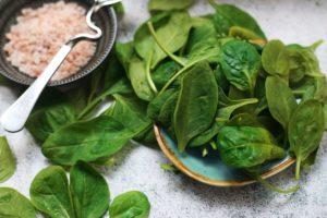 Dieta mediterranea Green: la migliore per il cuore