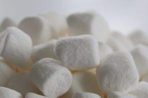 Eccesso di dolci, come rimediare?