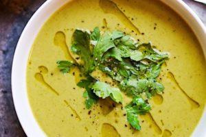 3 ricette di minestrone per la dieta invernale