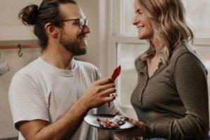Dieta lipoaspirante, il menu per dimagrire