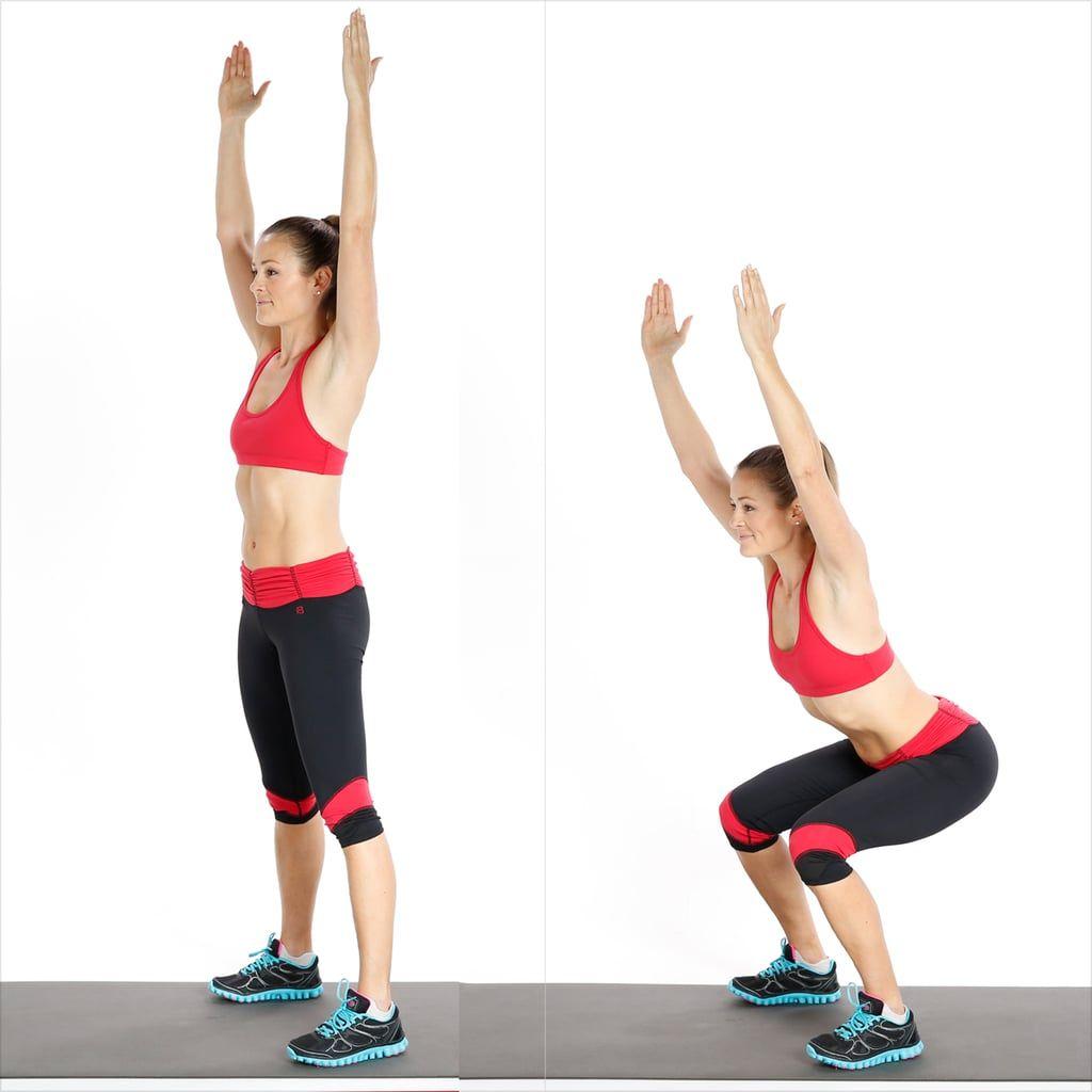 esercizio-delle-braccia-alzare