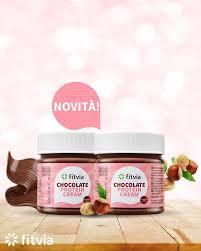 fitvia-snacks-dimagranti