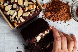 Farine disoleate e farine degrassate: cosa sono?