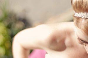 Donna invia alla futura cognata una dieta prematrimoniale
