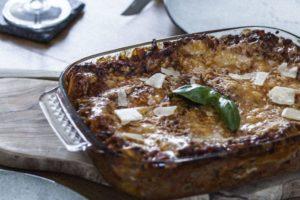 Palmini, la pasta ipocalorica che non è di konjac