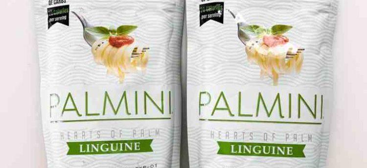 pasta-palmini