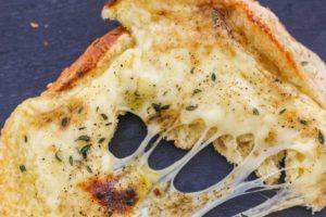 8 formaggi magri e senza colesterolo che non conosci