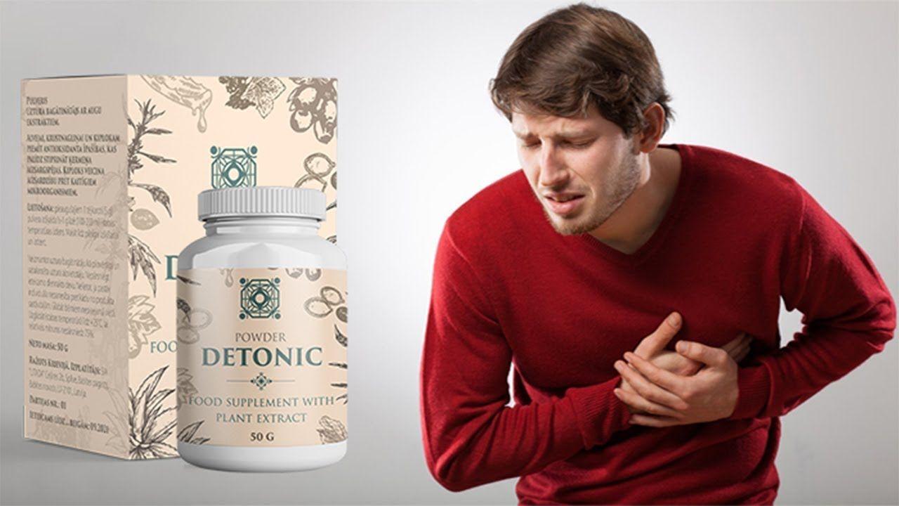 detonic-ipertensione