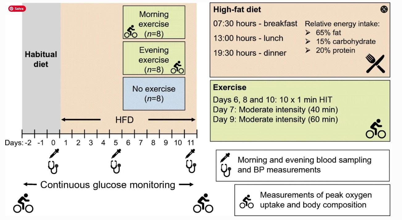 esercizio-pomeriggio