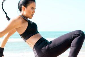 Quando è meglio allenarsi per ridurre la glicemia alta?