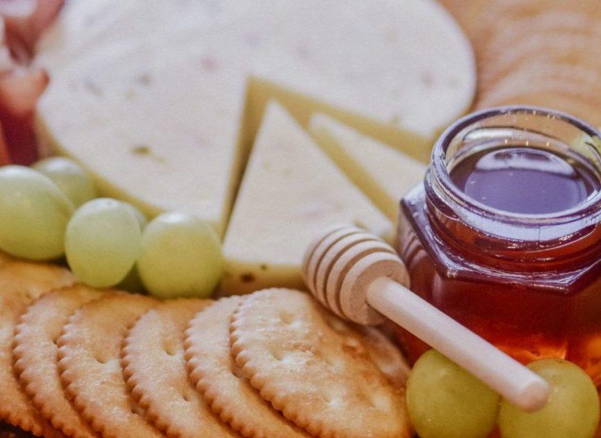 dieta formaggio