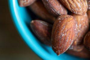 4 alimenti insospettabili per eliminare il grasso addominale