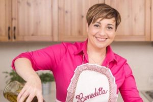 Fatto in casa da Benedetta: ricette per menu light estivo